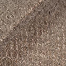 Naxos 2691-06 | Drapery fabrics | SAHCO