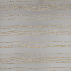 Poesia 2690-02 | Drapery fabrics | SAHCO