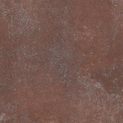 Argile | Brick | Ceramic tiles | TERRATINTA GROUP
