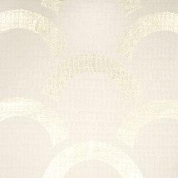 Samurai 2688-01 | Vorhangstoffe | SAHCO