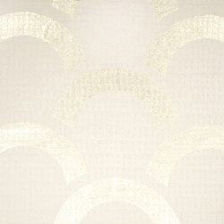Samurai 2688-01 | Curtain fabrics | SAHCO