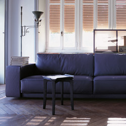 Orson | Lounge sofas | Flexform Mood