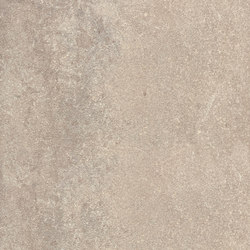 Argile | Canvas | Floor tiles | Ceramica Magica