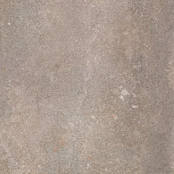 Argile | Land | Piastrelle ceramica | TERRATINTA GROUP