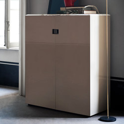 Rafael | Sideboards | Flexform Mood