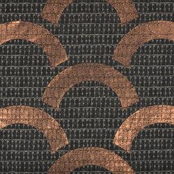 Samurai 2688-02 | Tissus pour rideaux | SAHCO