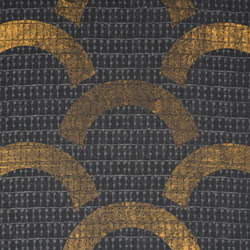 Samurai 2688-03 | Drapery fabrics | SAHCO