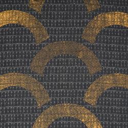 Samurai 2688-03 | Curtain fabrics | SAHCO