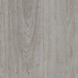 Expona Flow Wood Silver Oak | Plastic flooring | objectflor