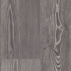 Expona Flow Wood Silvered Pine | Plastic flooring | objectflor