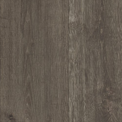 Expona Flow Wood Smoked Oak | Plastic flooring | objectflor