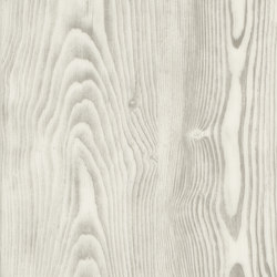 Expona Flow Wood White Pine | Plastic flooring | objectflor