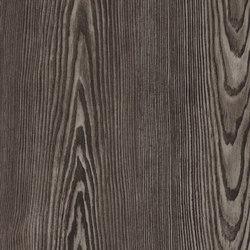 Expona Flow Wood Charcoal Pine | Kunststoffböden | objectflor
