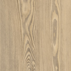 Expona Flow Wood Blond Pine | Plastic flooring | objectflor