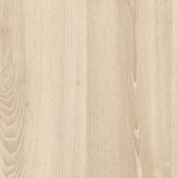 Expona Flow Wood Classic Limed Ash | Plastic flooring | objectflor