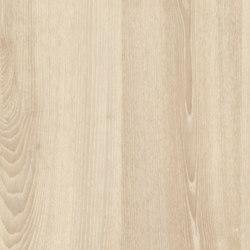 Expona Flow Wood Classic Limed Ash | Kunststoffböden | objectflor