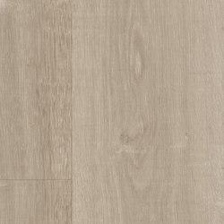 Expona Flow Wood Sun Bleached Oak | Suelos de plástico | objectflor