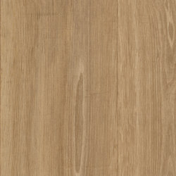Expona Flow Wood Sun English Oak | Suelos de plástico | objectflor