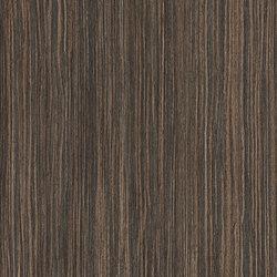 Expona Flow Effect Espresso | Plastic flooring | objectflor