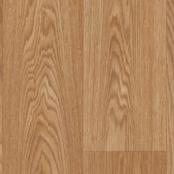 Expona Flow Wood Honey Oak | Plastic flooring | objectflor