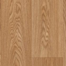 Expona Flow Wood Honey Oak | Suelos de plástico | objectflor