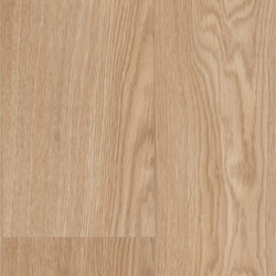 Expona Flow Wood Blond Oak | Pavimenti plastica | objectflor