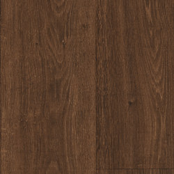 Expona Flow Wood Aged Oak | Plastic flooring | objectflor