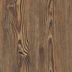 Expona Flow Wood Bronzed Pine | Plastic flooring | objectflor