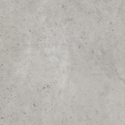 Expona Flow Stone Light Industrial Concrete | Plastic flooring | objectflor