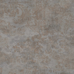 Expona Flow Stone Copper Ornamental | Plastic flooring | objectflor