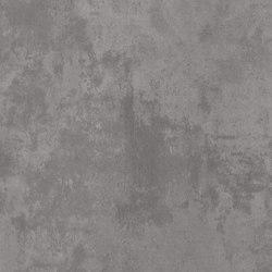 Expona Flow Stone Cool Concrete | Plastic flooring | objectflor