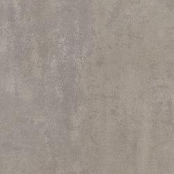 Expona Flow Stone Warm Concrete | Suelos de plástico | objectflor