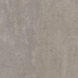 Expona Flow Stone Warm Concrete | Kunststoffböden | objectflor