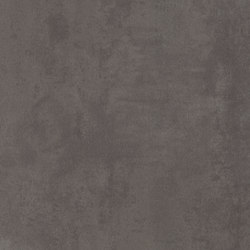 Expona Flow Stone Dark Grey Concrete | Vinyl flooring | objectflor