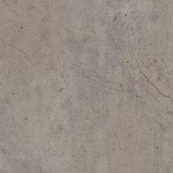 Expona Flow Stone Dark Industrial Concrete | Kunststoffböden | objectflor