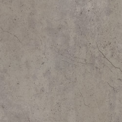 Expona Flow Stone Dark Industrial Concrete | Plastic flooring | objectflor