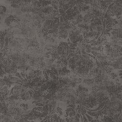 Expona Flow Stone Onyx Ornamental | Pavimenti plastica | objectflor