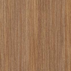 Expona Flow Effect Auburn | Plastic flooring | objectflor
