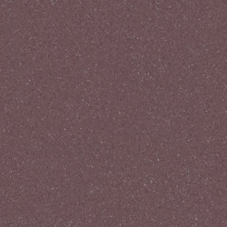 Expona Flow Effect Mulberry | Plastic flooring | objectflor