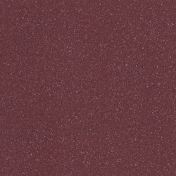 Expona Flow Effect Plum | Plastic flooring | objectflor