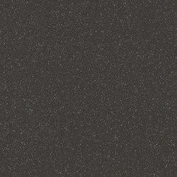 Expona Flow Effect Jet | Plastic flooring | objectflor