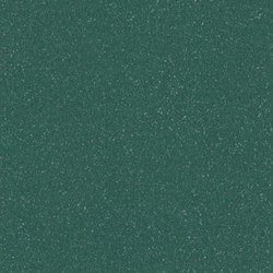 Expona Flow Effect Teal | Plastic flooring | objectflor