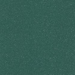 Expona Flow Effect Teal | Vinyl flooring | objectflor