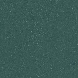 Expona Flow Effect Woodland | Vinyl flooring | objectflor