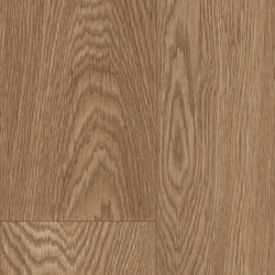 Expona Flow Wood Toasted Oak | Plastic flooring | objectflor