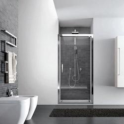 Quadro 01 | Shower screens | Idea Group