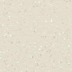 Polysafe Verona PUR Cookie Cream | Plastic flooring | objectflor