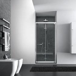 Quadro 05 | Shower screens | Idea Group