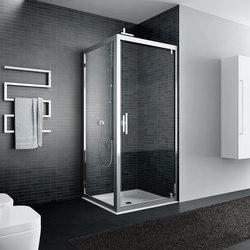 Quadro 06 | Shower screens | Idea Group