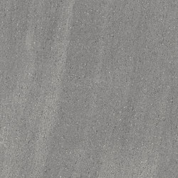 Basalt | Grey | Ceramic tiles | TERRATINTA GROUP